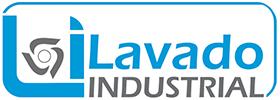 Lavado Industrial